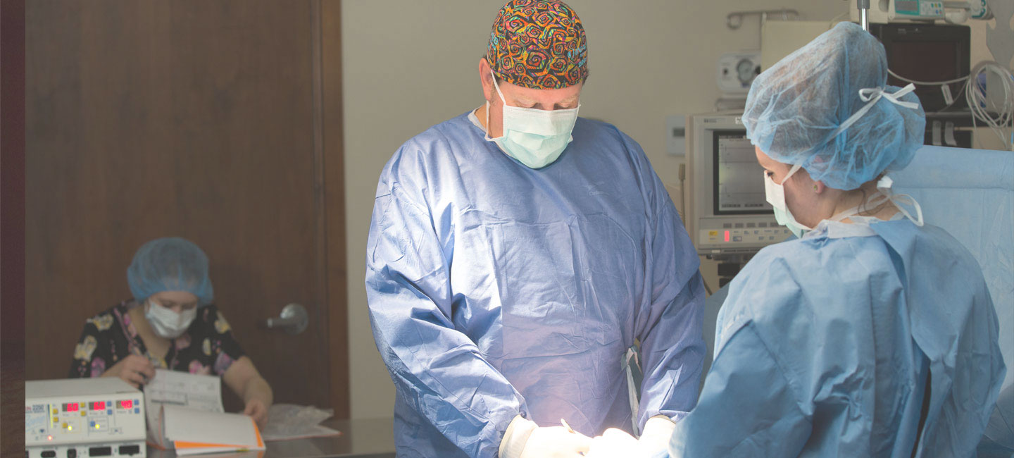 breast augmentatino lifts utah