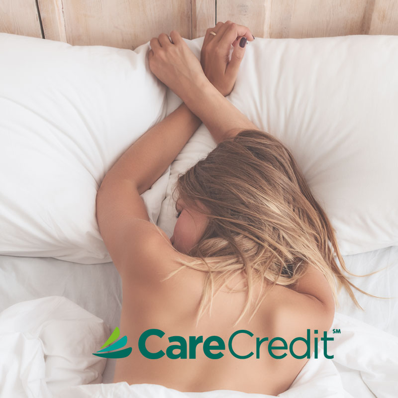 carecredit special financing