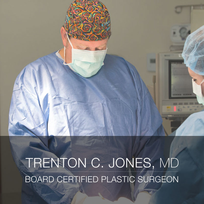 breast augmentation surgical facility