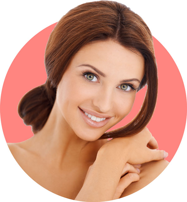 plastic surgery utah financing