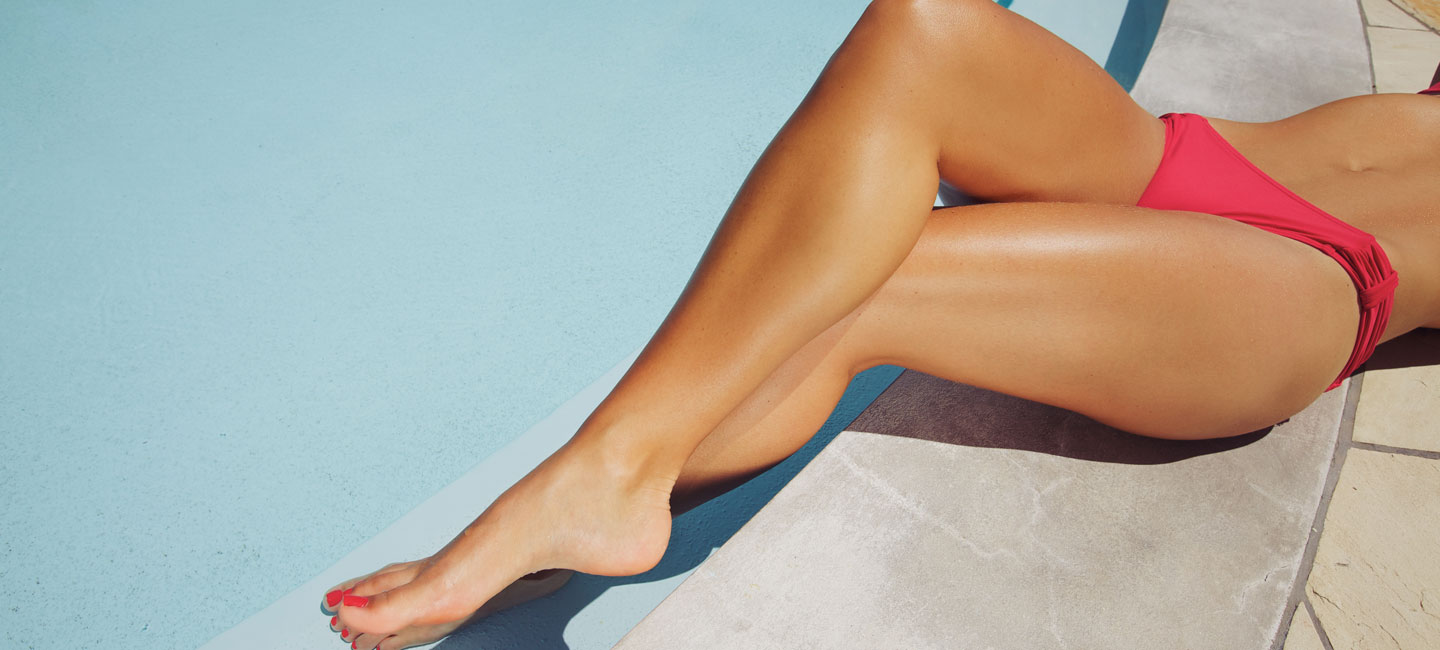 Zapping 10 Laser Hair Removal Myths
