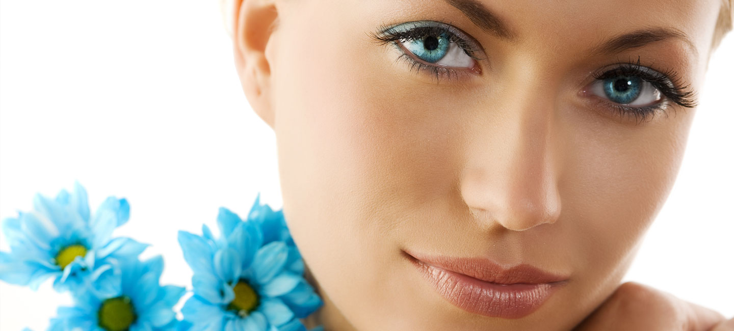 8 Facelift Myths Face the Facts