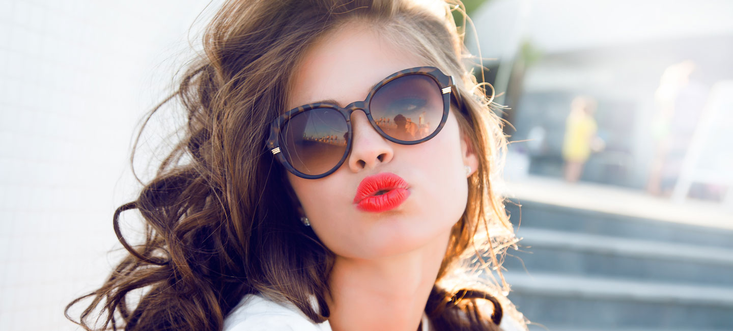 9 Lip Augmentation Myths, Busted