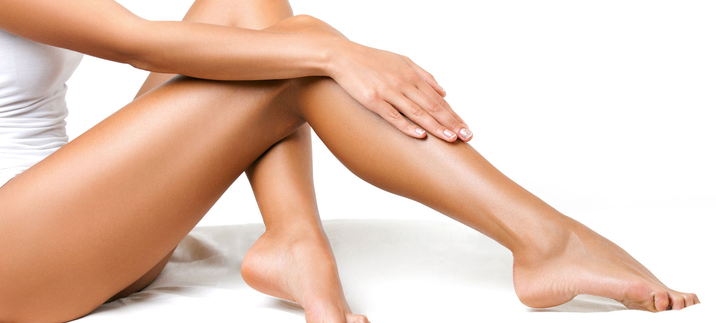 The Facts About Laser Hair Removal Recovery