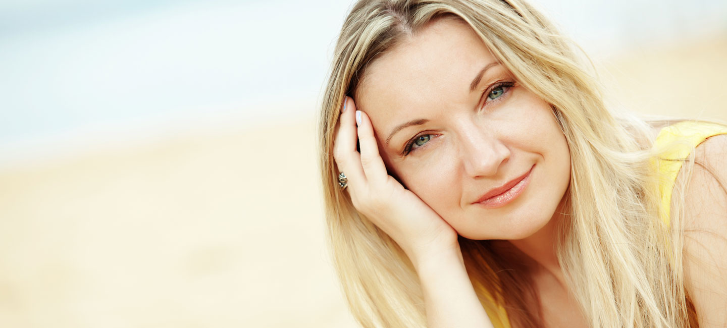 Laser Wrinkle Removal Recovery and You