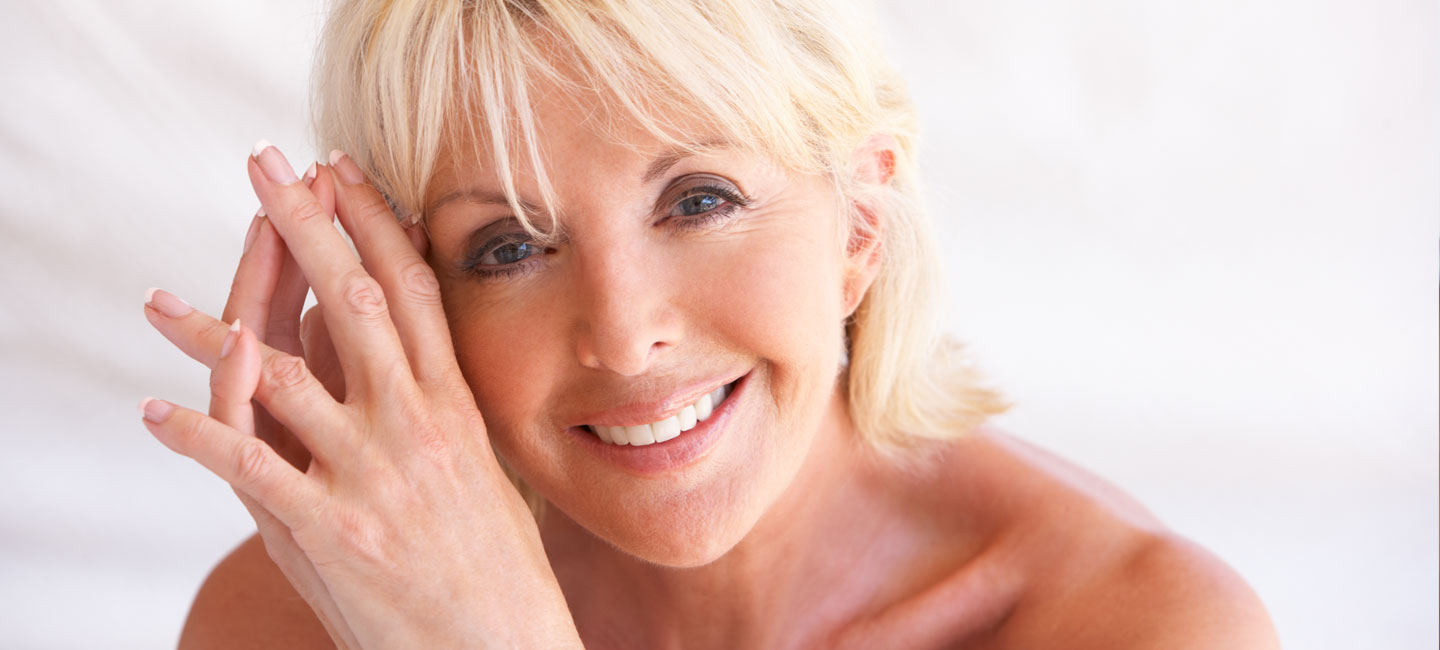Erasing 9 Laser Wrinkle Removal Myths